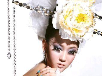 女王美容美发化妆摄影学校