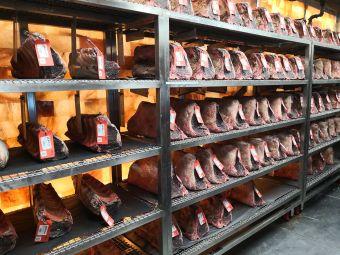 The Cheesecake Factory(santa monica pl)