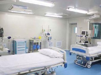 大庆龙南医院