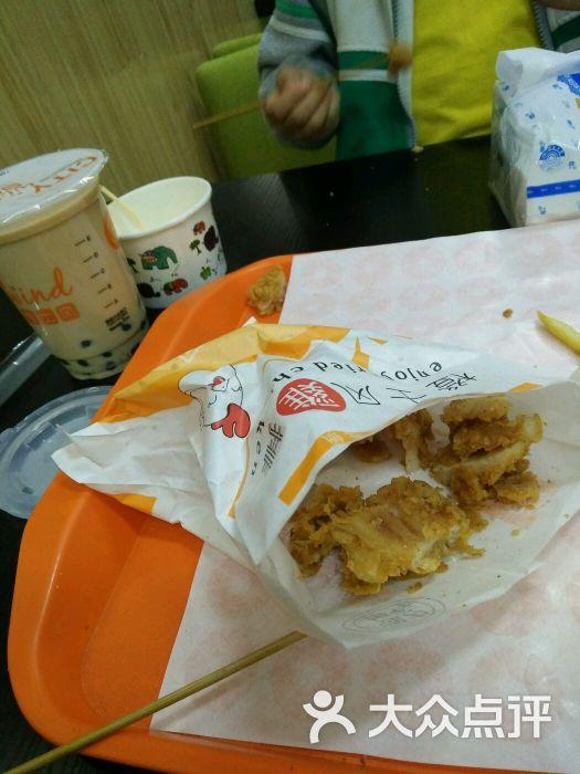 橙士风-宾馆-兴化市美食美食街上海黄河路图片图片