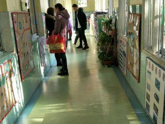 茶陵县机关幼儿园