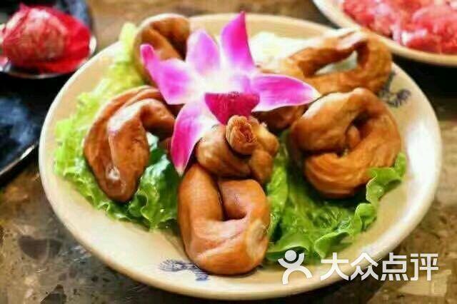 小龙坎老火锅(阜阳花果园店)-美食-贵阳图片-大自助广场美食万达贵阳图片