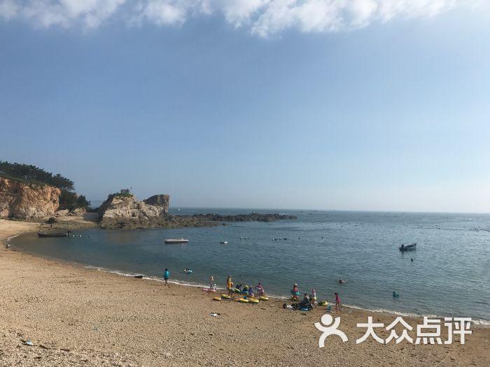 大长山岛-图片-长海县周边游-大众点评网