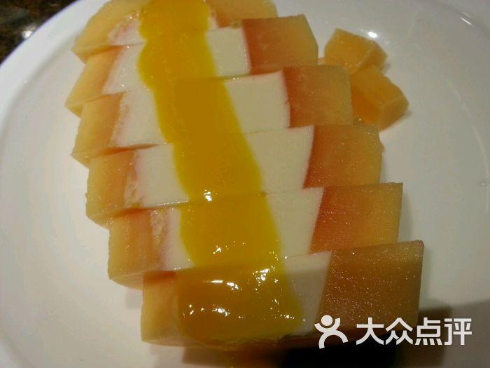星洲美食(万达店)-美食-温州图片-大众点评网的蕉叶东直门v美食图片