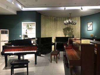 东方红琴行(仁皇山店)
