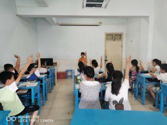 阳春白雪教育