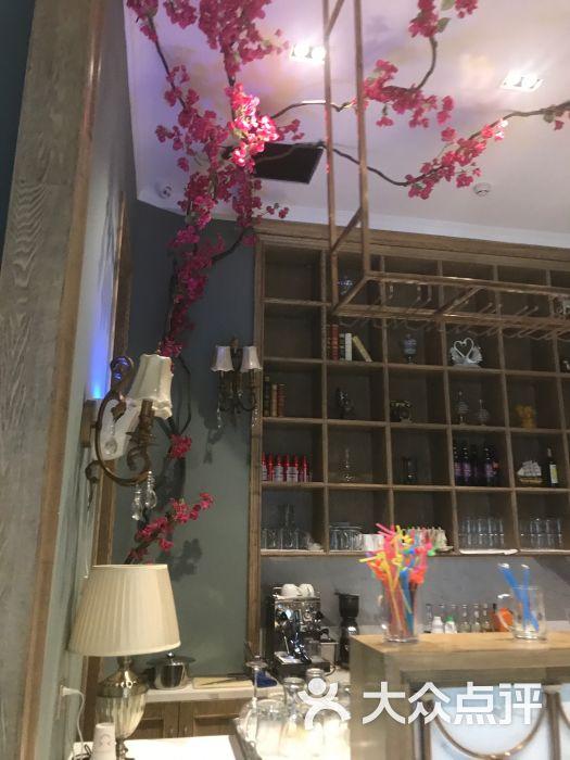 烹火(绵阳乐荟城店)短评-第1张钢的琴电影豆瓣图片图片