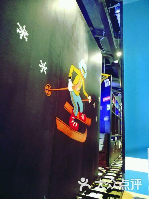 寻蛙记(金茂览大众店)-图片-长沙美食-秀城点评山岛西美食太湖图片