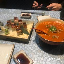 八佰膳日本料理 -电话,地址,价格,营业时间