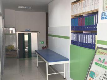妇幼保健院(环孟山东路店)