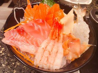 八幡屋涮涮锅(弥顿道店)