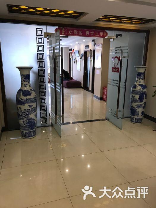 中康国际体检中心(胶南店)-图片-青岛医疗健康-大众