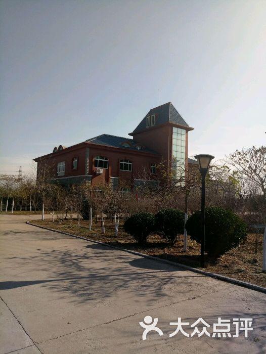 潍坊森达美水务有限公司图片 - 第5张