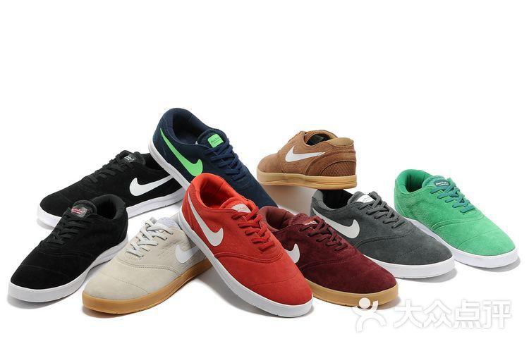 怡纯鞋业2 (7)图片 - 第288张