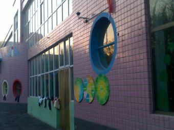 宁辉幼儿园