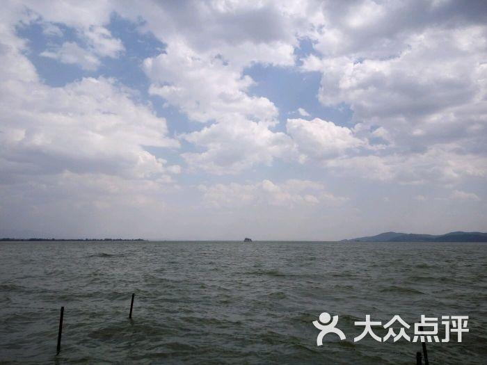 昆明景点-公园-海埂美食临汾山西播报图片图片