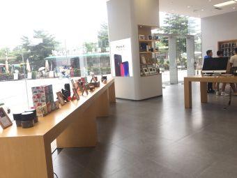 AppleShop万科苹果售后服务中心(南海万科广场店)
