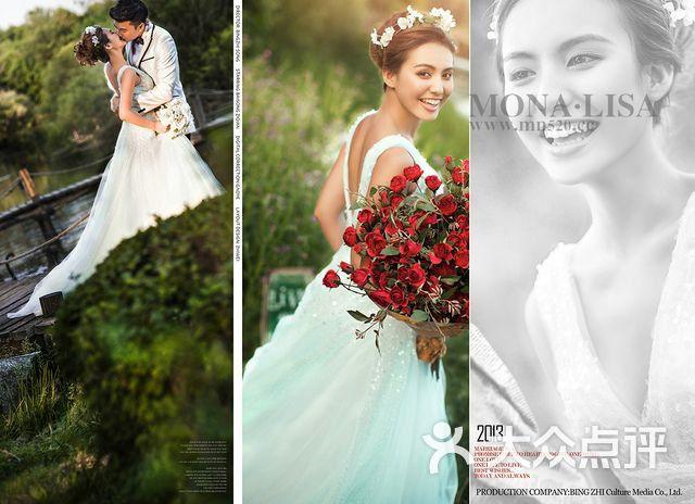 西安蒙娜丽莎婚纱_西安蒙娜丽莎婚纱摄影