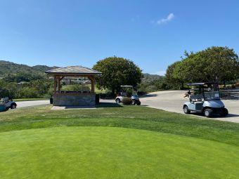 Coto De Caza Golf & Racquet Club