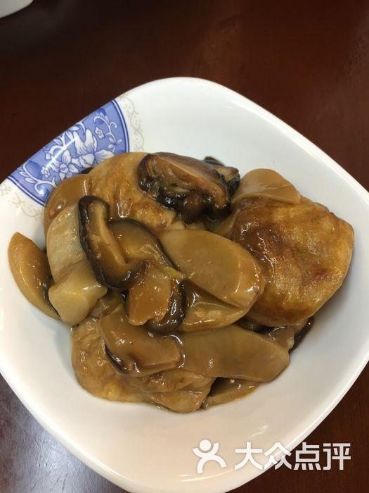 图片作文(广灵四路店)-黄鱼-丰宁美食-大众点评上海狂欢节美食的面馆图片