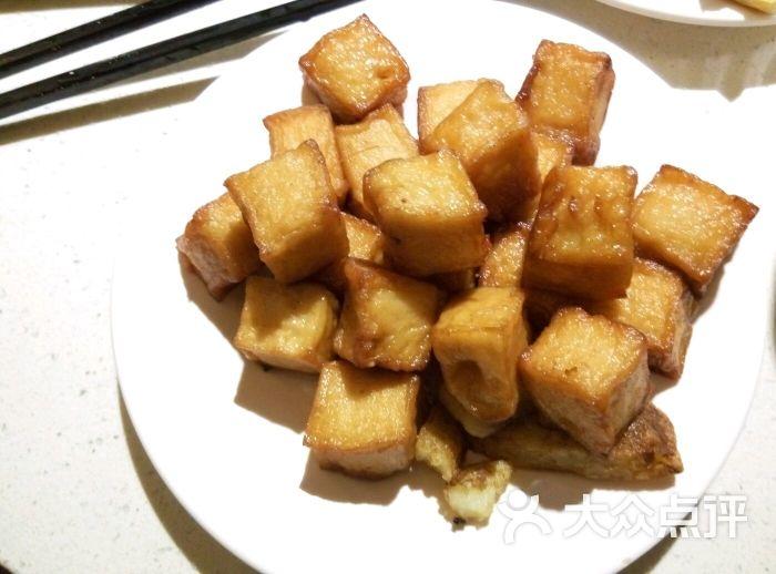 韩古风韩式自助烧烤(乐宾百货店)-图片-天津美食-大众