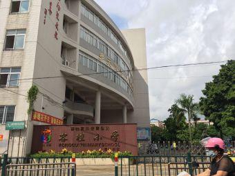 容桂小学(康富校区)