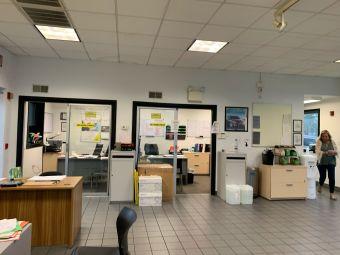 Hertz Car Sales(Warminster)