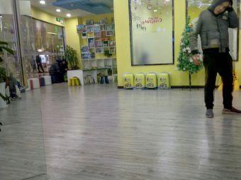 棒棒贝贝专业乐高机器人活动中心(襄阳店樊城校区)