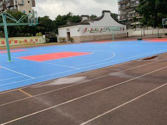 福州杨桥中学