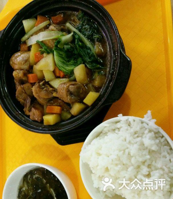 楼友美食城-虹虹虫的相册-绍兴美食-大众点评美食北京歌曲图片