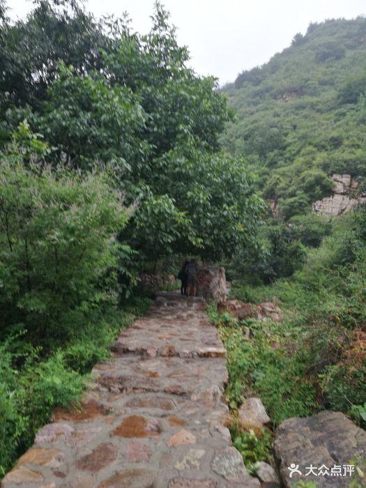 石龍峽風景區圖片 - 第32張