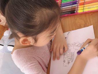 艺方艺术培训学校