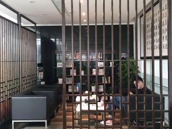 绍兴宝晨宝马4S店(柯桥店)
