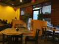 Blossom Asian Cuisine