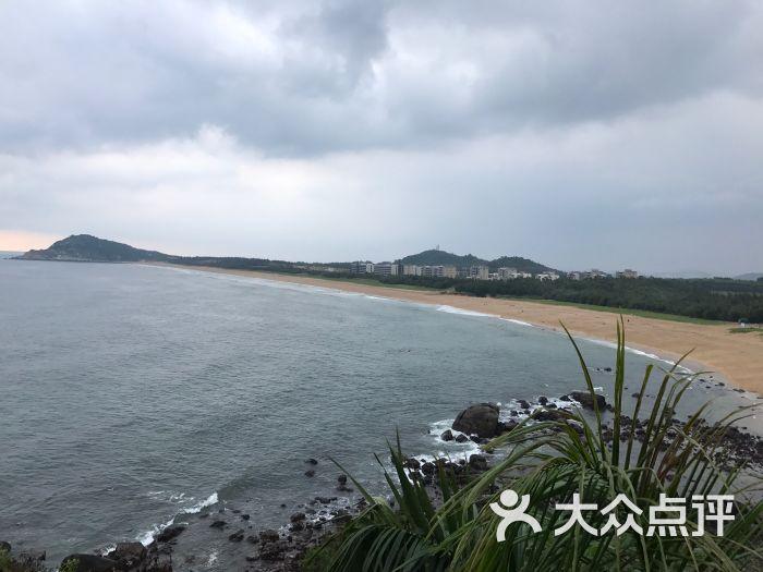 阳西县上洋镇概况
