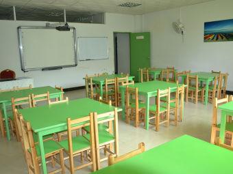 艾美声教育培训中心