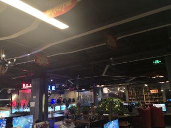木啊网咖(三河莱茵香街店)