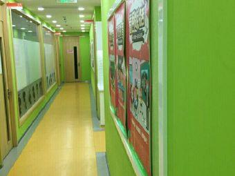 三六六教育培训中心有限公司(星城校区)