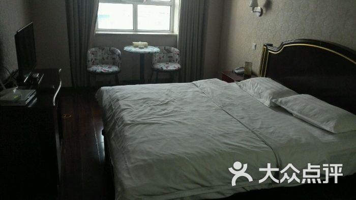 鑫海湾宾馆-图片-奎屯市酒店-大众点评网
