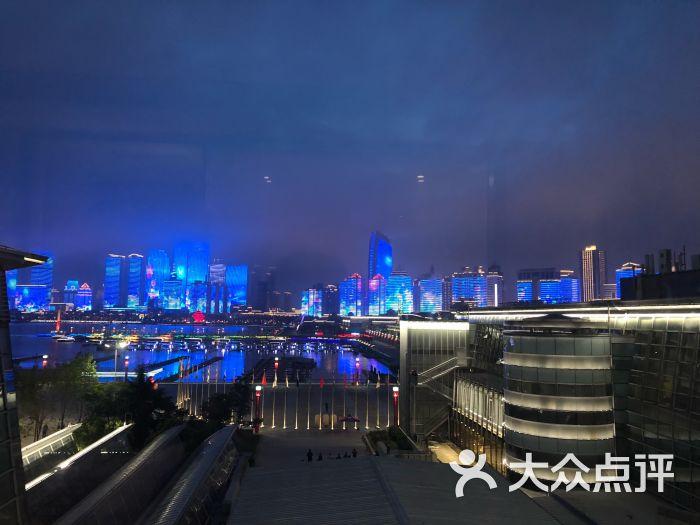 青岛昆仑和悦度假酒店图片 - 第9张