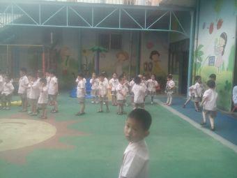 长垣智能开发幼儿园