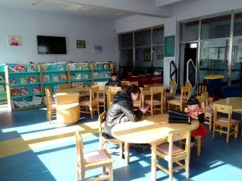 宽城区图书馆