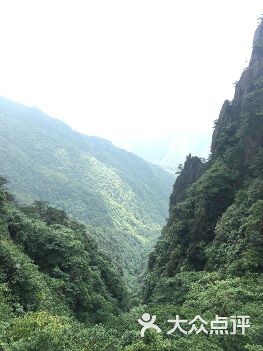 羊狮慕风景区的全部评价-安福县-大众点评网