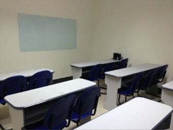环球雅思学校
