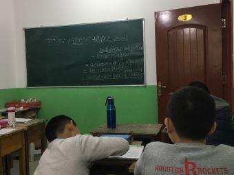 创新教育(河东路)