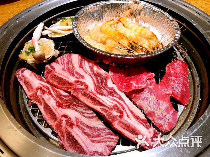 饭 火锅 美食 700_525
