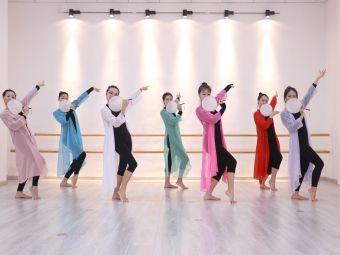 橙子舞蹈工作室
