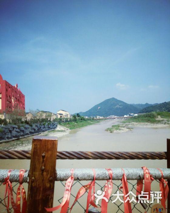 长沙宋城炭河千古情-图片-宁乡县周边游-大众点评网
