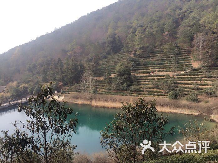 旺山风景区-图片-苏州景点-大众点评网