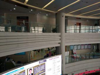 上海交通大学医学院附属第九人民医院北部
